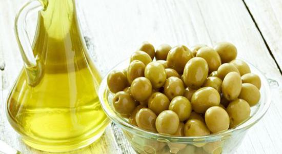 weetjes-over-olijfolie