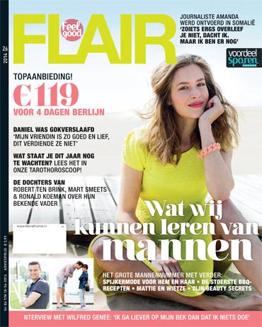 cover_F24