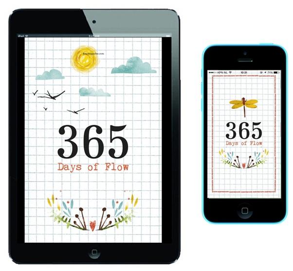 Tablet-en-telefoon-samen-met-cover