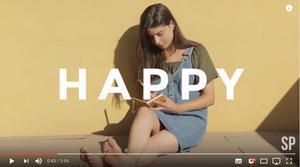 happyvideo