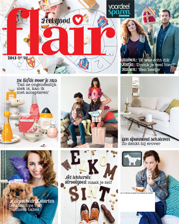 Flair49-caroussel