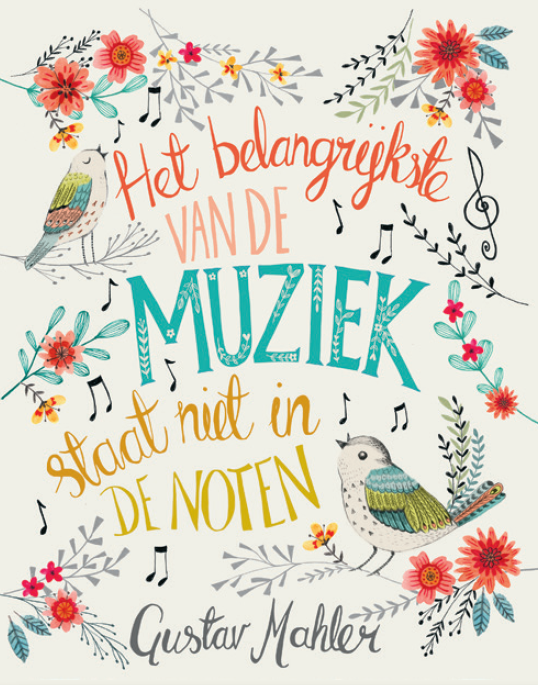 sticker_muziekl