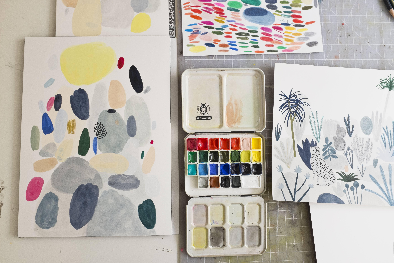 kp-painting-studio kopie