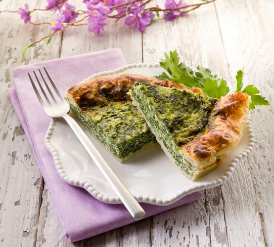 spinazie-taart-header