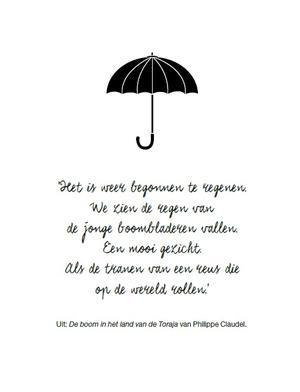 quote_0716