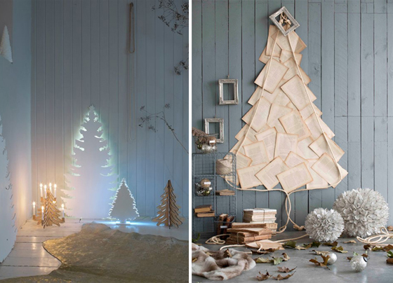 kerstbomen-4