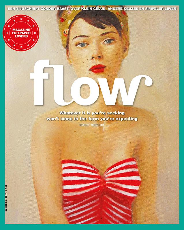 Lezen in Flow 3