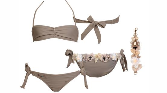 header-bikini-taupe