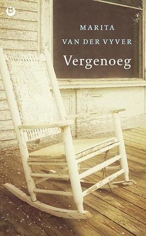 VdVYVER_Vergenoeg_WT_DEF.indd
