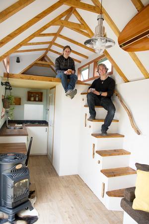 tiny-houses-martijn-30