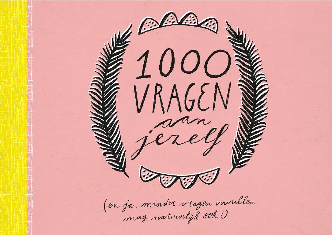 cover1000vragenboekje.JPG