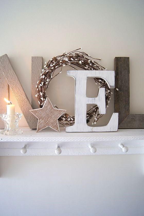 kerst decoraties 2