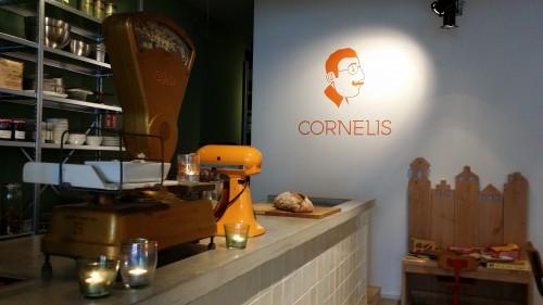 Cornelis5