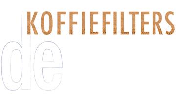 logo koffie