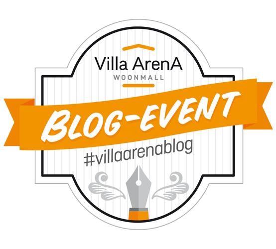 villa arena blog header