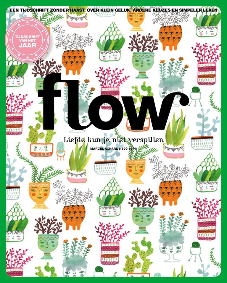 Bladerbaar Flow0415