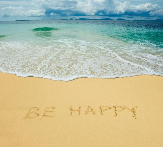 header-be-happy
