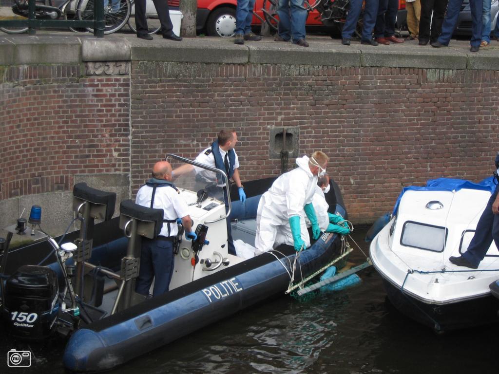 http://bin.snmmd.nl/m/m1cz2jnat2qh.jpg