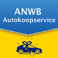 ANWB Autokoopservice nog aantrekkelijker: offerte voortaan gratis