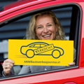 ANWB Autoverkoopservice nu ook voor oudere auto&rsquo;s