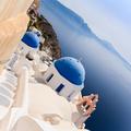 Top 5 Griekse eilanden