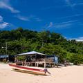 De eilanden van Maleisië: van relaxed tot actieve strandvakanties