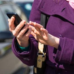 'Mobiele abonnementen in Nederland niet te duur' | NU - Het laatste nieuws het eerst op NU.nl