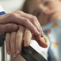 'Na kanker vaker hartproblemen bij kinderen'