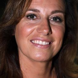 Margreet Spijker zegt RTL Nieuws vaarwel - m1mxgmsafn1v_sqr256