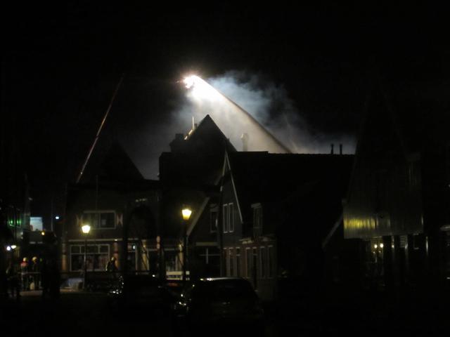 NU.nl/ijsbrand  abbas