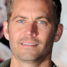 Paul Walker overleden door klap en vuur