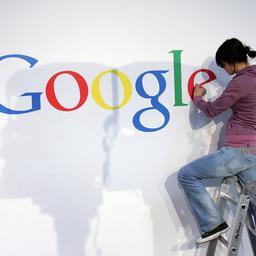 Google toont meer informatie in Nederlandse zoekresultaten