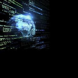 Hoe Israël hackers op afstand houdt