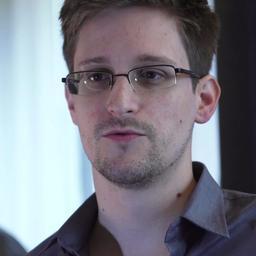 The Guardian komt met boek over Snowden