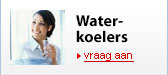 Offerte waterkoelers aanvragen