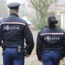 Reactie politie op vondst lichamen Cothen