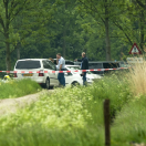 Lichamen zijn van broers uit Zeist