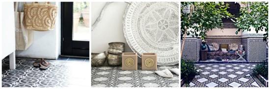 inspi-marokkaanse-tegels7