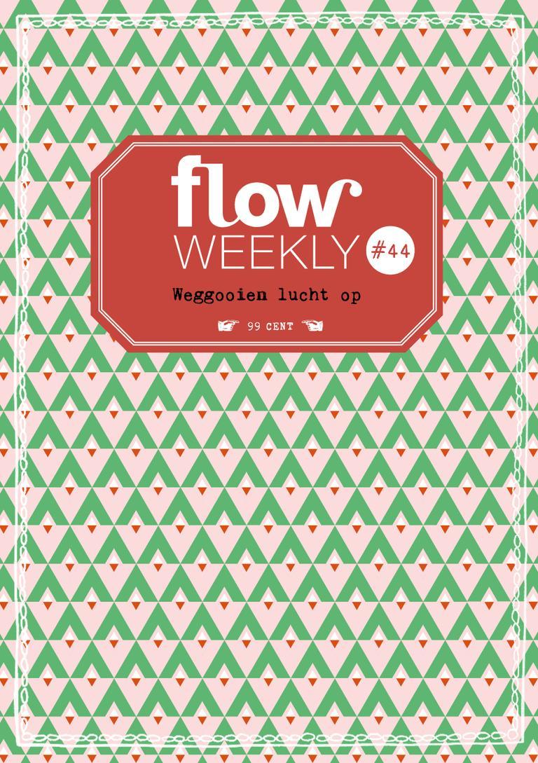 001_FlowWeekly4415