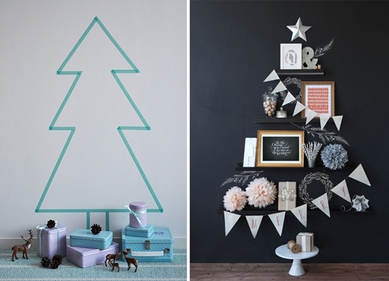 kerstbomen-8