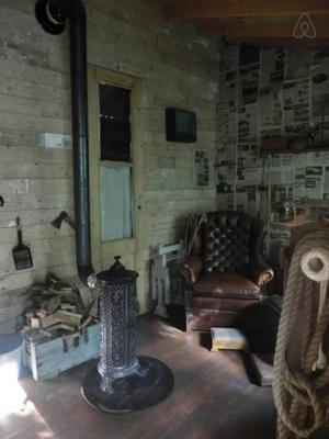 TexasCountryHouse2