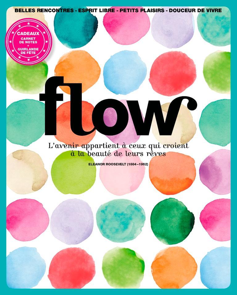 flow issue 14 flow magazine. Black Bedroom Furniture Sets. Home Design Ideas