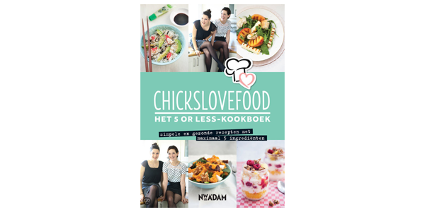 chickslovesfood