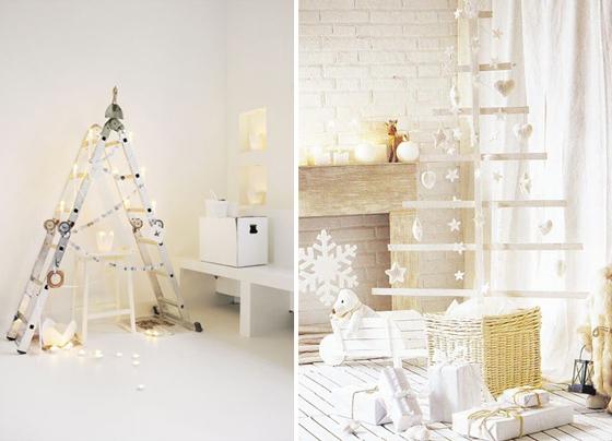 kerstbomen-3