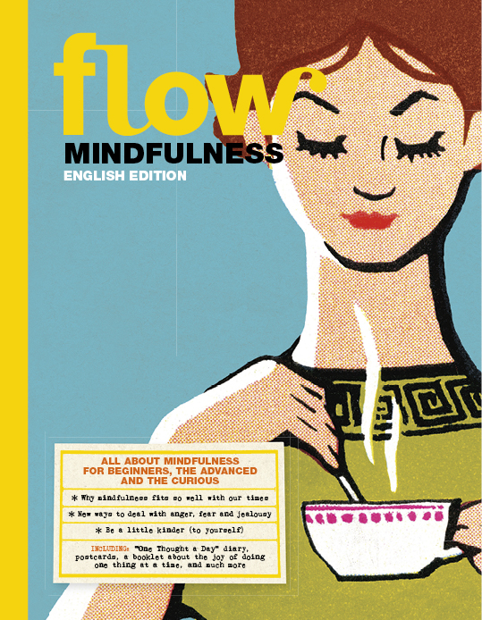 FlowInternationaal_MF Special_WooC