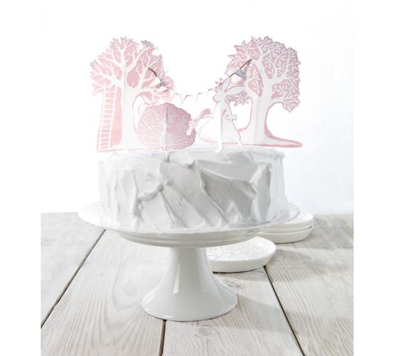 HEADER-cake