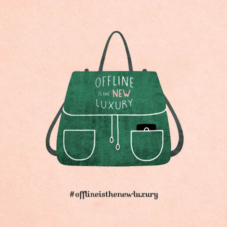 offline2tas-jpg