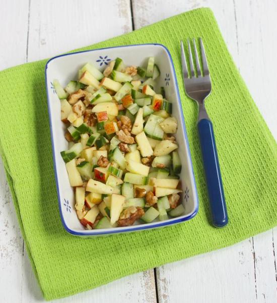 zomerse-salades