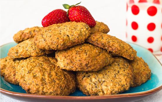 header-cookies