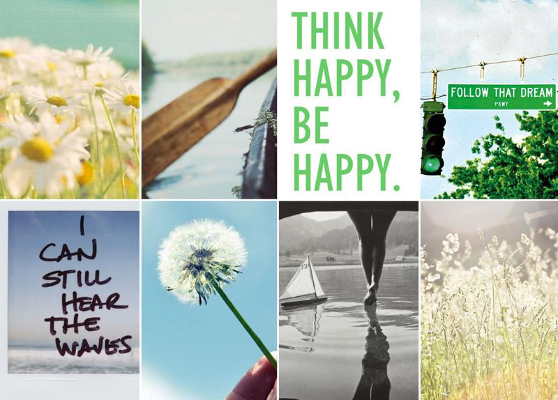 Beeld B5 - HappyMakersBlog